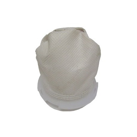 CLEANSTAR Vacuum cleaner filter FILTER CUP FOR VH144 HAND VAC