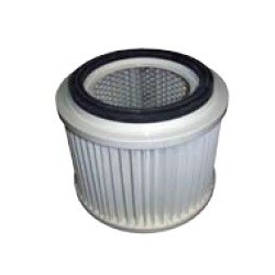 VACTRON Vacuum cleaner filter HEPA FILTER TO SUIT VACTRON CVX200 DUCTED SYSTEM