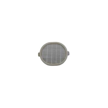 HAKO Vacuum cleaner filter VFD FILTER ASSEMBLY FOR ROCKET VAC XP