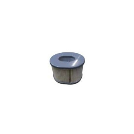 HAKO Vacuum cleaner filter HEPA FILTER & FAST ASSEMBLY FOR ROCKET VAC XP