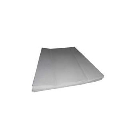 NILFISK Vacuum cleaner filter PAPER FILTER TO SUIT NILFISK HDS2000