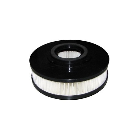 PACVAC Vacuum cleaner filter FILTER PACVAC MICRON / ENVIRO