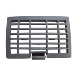 CLEANSTAR Vacuum cleaner filter EXHAUST FILTER COVER FOR V1400