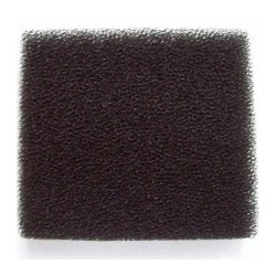 CLEANSTAR Vacuum cleaner filter EXHAUST FILTER FOR V1600