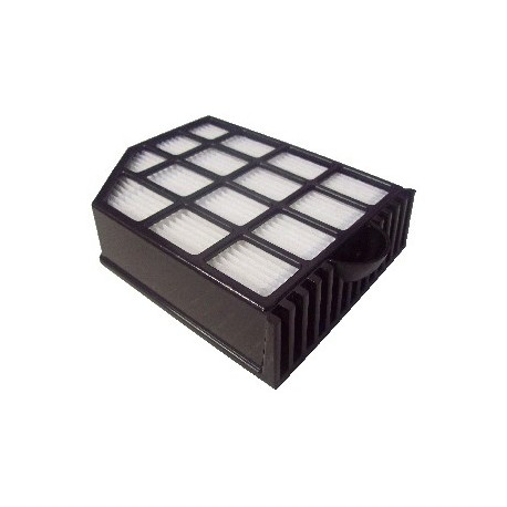 ALLURE Vacuum cleaner filter HEPA FILTER (WASHABLE) FOR V5001