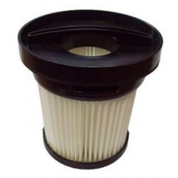 ZELMER Vacuum cleaner filter HEPA FILTER FOR CYCLONE INSERT TO SUIT: SOLARIS TWIX (V5500.OHT)
