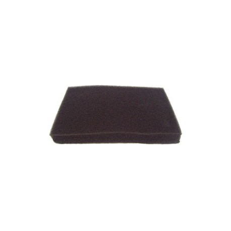 PIRANHA Vacuum cleaner filter EXHAUST FILTER SPONGE TO SUIT PIRANHA PHANTOM VC4501(A)