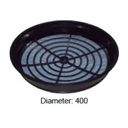 PULLMAN Vacuum cleaner filter CLOTH FILTER TO SUIT AS4