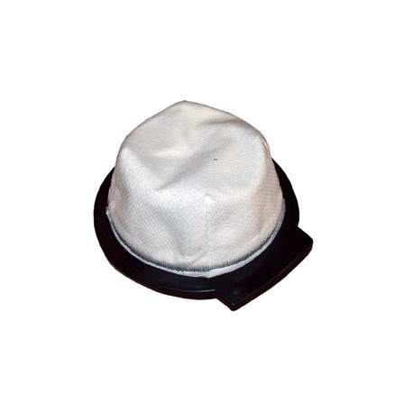 CLEANSTAR Vacuum cleaner filter DUST CUP FILTER FOR VH8001