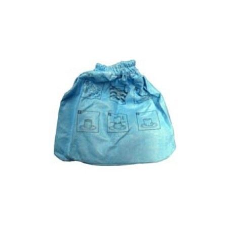 VACMASTER Vacuum cleaner filter DUST FILTER BAG TO SUIT: VMVQ1220SS, VJ1218P