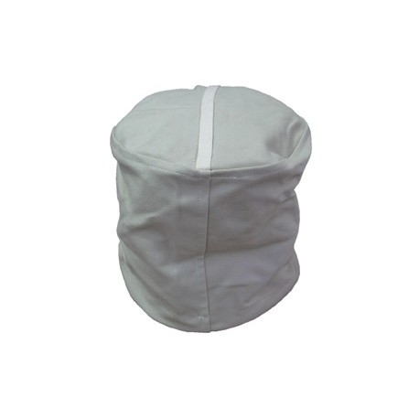 LUX Vacuum cleaner filter REMOVEABLE CLOTH BAG (INNER) TO SUIT LUX Z747