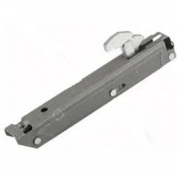 031199009930R BLANCO DOOR HINGE (SINGLE)