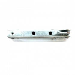 031199009940R BLANCO DOOR HINGE (SINGLE)