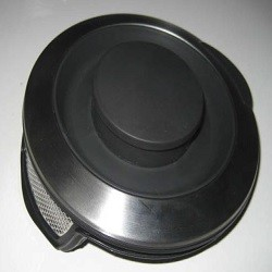 BTM800/01 LID ASSEMBLY