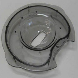 BTM800/08.1 TEA BASKET LID