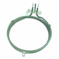 33303027 FAN FORCED OVEN ELEMENT 1800W