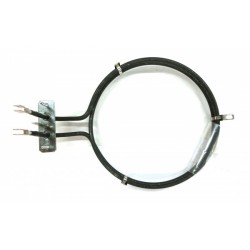 77X2277 BLANCO OVEN ELEMENT FAN 2150W 230V