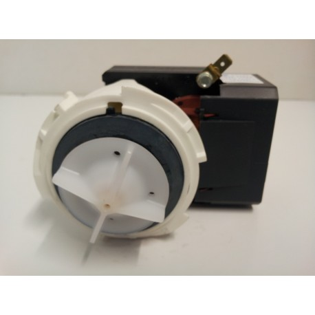 Fisher & Paykel PUMP SMART DRIVE 420324P