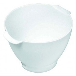 Aw19659a / Kw715178 Kenlyte Bowl for Kenwood Chef Models