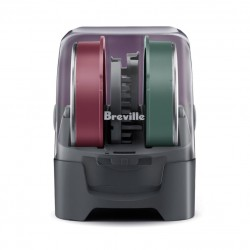 Breville BFP005 BFP0050NUC1 The Dicing Kit