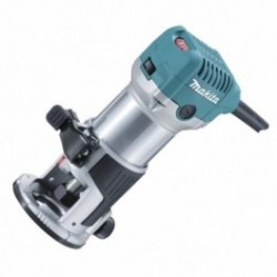 """RT0700CX 6.35mm (1/4"""") Router"""