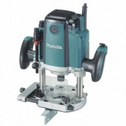 """RP1800 12.7mm (1/2"""") Plunge Router"""
