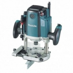 """RP2301FC 12.7mm (1/2"""") Plunge Router"""