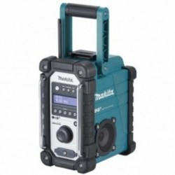 DMR110 Digital Jobsite Radio