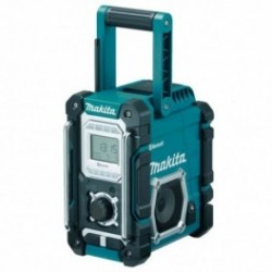 DMR108 Bluetooth Jobsite Radio