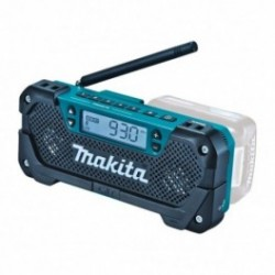 MR052 12V Max Mobile Compact Radio