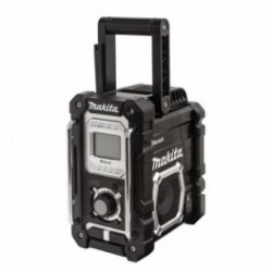 DMR106B Bluetooth Jobsite Radio