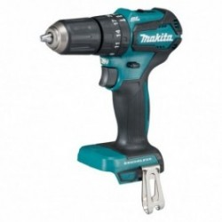 DHP483Z 18V Mobile Brushless Sub Compact Hammer Driver Drill