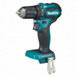 DDF483Z 18V Mobile Brushless Sub Compact Driver Drill