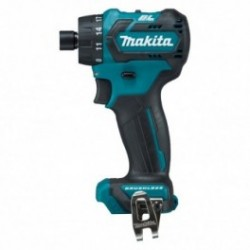 """DF032DZ 12V Max Mobile Brushless 1/4"""" Hex Chuck Driver Drill"""