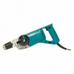 "6300 4 13mm (1/2"") 4 Speed Drill"