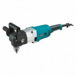 "DA4031 13mm (1/2"") 2 Speed Angle Drill"