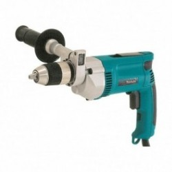 "DP4001K 13mm (1/2"") High Torque Drill"