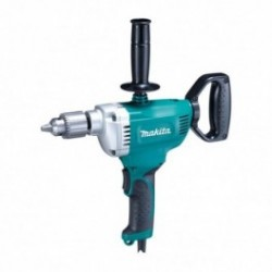 "DS4011 13mm (1/2"") High Torque D Handle Drill"