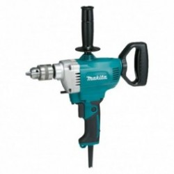 "DS4012 13mm (1/2"") High Torque D Handle Drill"