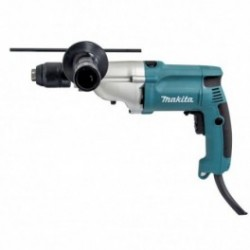 "HP2051H 20mm (13/16"") 2 Speed Hammer Drill"