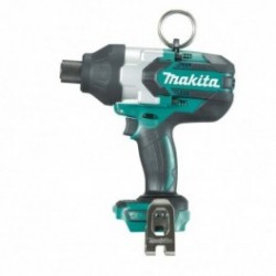 "DTW800Z 18V Mobile Brushless 7/16"" Impact Wrench"