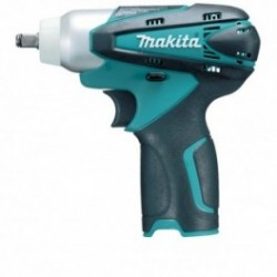 "TW100DZ 10.8V Mobile 3/8"" Square drive Impact Wrench"