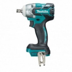 "DTW285Z 18V Mobile Brushless 1/2"" Impact Wrench"