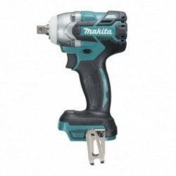 "DTW285XZ 18V Mobile Brushless 1/2"" Detent Pin Impact Wrench"
