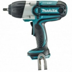 """DTW450Z 18V Mobile 1/2"""" Impact Wrench"""