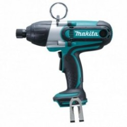 "DTW451Z 18V Mobile 7/16"" Hex Shank Impact Wrench"