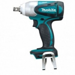"DTW251Z 18V Mobile 1/2"" Impact Wrench"