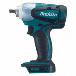 "DTW253Z 18V Mobile 3/8"" Impact Wrench"