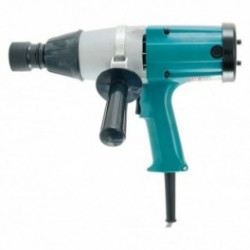 """6906 19mm (3/4"""") Square Drive Impact Wrench"""