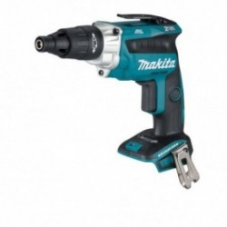 "DFS251Z 18V Mobile Brushless High Torque 5/16"" Hex Drive Screwdriver"
